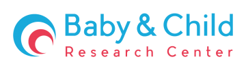Baby and Child Research Center