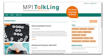 MPI_talkling_screenshot02