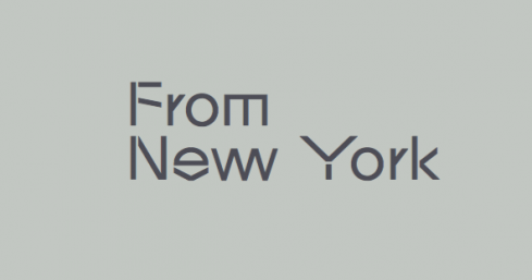 The Jerome Bruner Library: From New York to Nijmegen