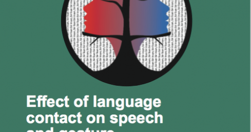 "On Monday 28th of September 2020, at 12.30, Zeynep Azar will defend her thesis entitled ""Effect of language contact on speech and gesture: The case of Turkish Dutch bilinguals in the Netherlands""."