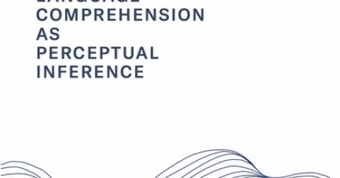 "On Tuesday, 19th of January 2021, at 10:30, Greta Kaufeld will defend her doctoral thesis entitled ""Investigating spoken language comprehension as perceptual inference"". Due to the restrictions surrounding the COVID-19 outbreak, the event will be accessible via live-stream."